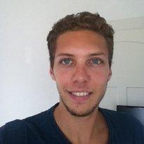Profilbild von MMS90