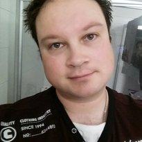 Profilbild von Sweetpanther78