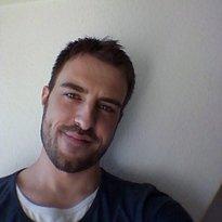 Profilbild von Rhukka
