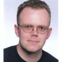 Profilbild von 19flo80