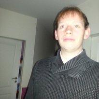 Profilbild von Michael0687