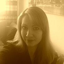 Profilbild von janina02
