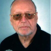 Profilbild von Outlaw42