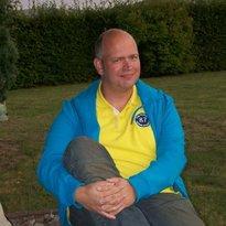 Profilbild von gartenfrank