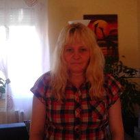 Profilbild von jutta61