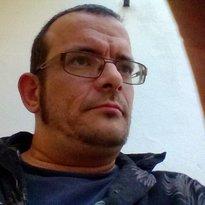 Profilbild von Kayser1973