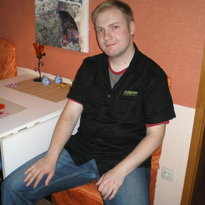 Profilbild von Schnuffel31