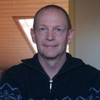 Profilbild von Jogi1960