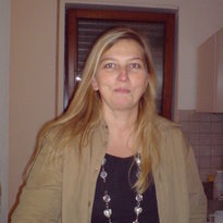 Profilbild von KleinesTeufelchen69