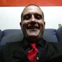 Profilbild von tiomor1978