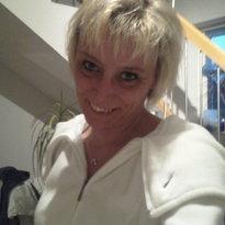 Profilbild von blondi2705