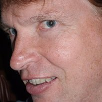 Profilbild von sportler69