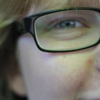 Profilbild von delacreme