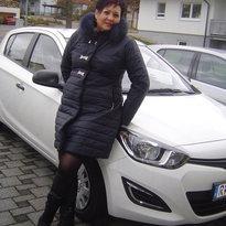 Profilbild von Woman2012