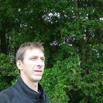 Profilbild von originell