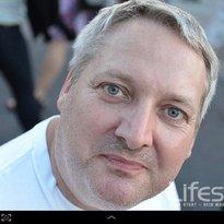 Profilbild von THOMAS4411