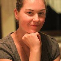 Profilbild von Rita93