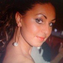 Profilbild von Sonezka