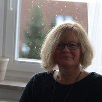 Profilbild von Sassi64