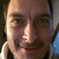 Profilbild von Brojo