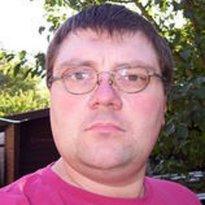 Profilbild von Andreas408