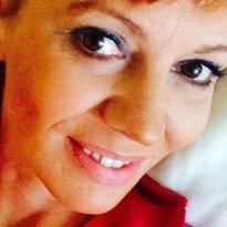Profilbild von Rosenbluete6