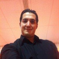 Profilbild von Xmehmetx