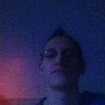 Profilbild von molli1A