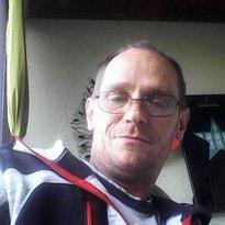 Profilbild von BinLeii