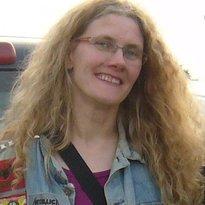 Profilbild von Doro09