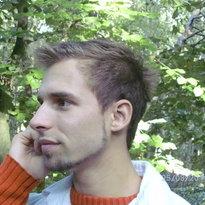 Profilbild von Zackhard