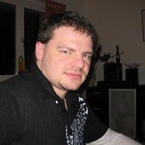 Profilbild von JMB81