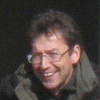 Profilbild von ewigsuchender