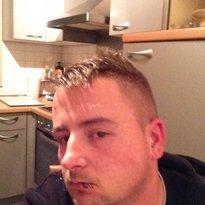 Profilbild von Rigo187