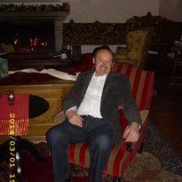 Profilbild von Franzl1960