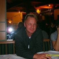 Profilbild von Micki001