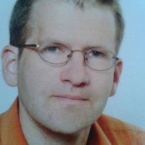 Profilbild von Klapptschon