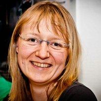 Profilbild von Herzfeuer123