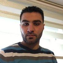 Profilbild von Bek23