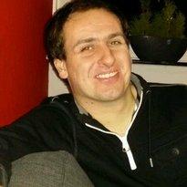 Profilbild von sprintino