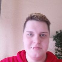 Profilbild von DjMKay