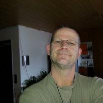 Profilbild von Ragmann