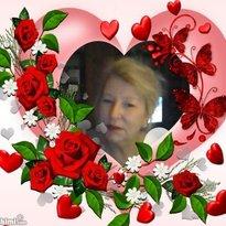 Profilbild von Loewin59