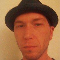 Profilbild von Waldi79