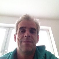 Profilbild von Christoph1972