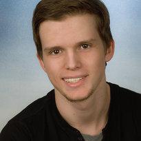 Profilbild von YahVicks
