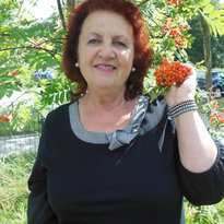 Profilbild von Agnija