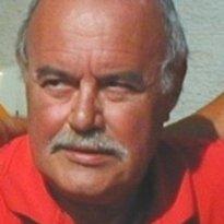 Profilbild von rommel67065