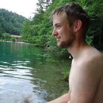 Profilbild von PeterSpeedaufLustig