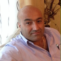 Profilbild von benzman38